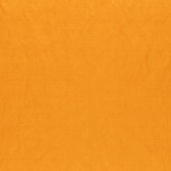 Arietta Fabrics | Arietta - Zinnia | Cortinas | Designers Guild