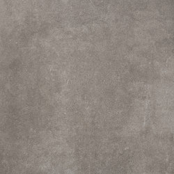 Stoneantique Chestnut Matt | Piastrelle ceramica | TERRATINTA GROUP