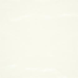 Arizona Fabrics | Arizona - Chalk | Tessuti | Designers Guild