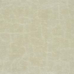 Arizona Fabrics   Arizona - Linen   Stoffbezüge   Designers Guild