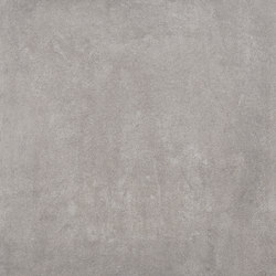 Stoneantique Pebble Matt | Tiles | Terratinta Ceramiche