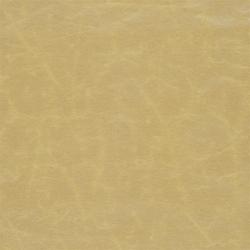 Arizona Fabrics | Arizona - Gold | Tessuti | Designers Guild