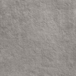 Stoneantique Pebble Structured | Außenfliesen | Terratinta Ceramiche