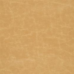 Arizona Fabrics | Arizona - Sand | Tessuti | Designers Guild