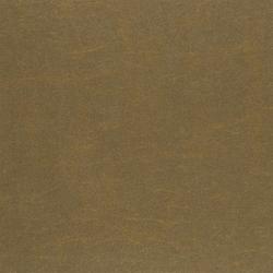 Arizona Fabrics | Arizona - Cocoa | Stoffbezüge | Designers Guild