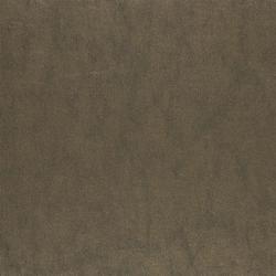 Arizona Fabrics | Arizona - Espresso | Tessuti | Designers Guild