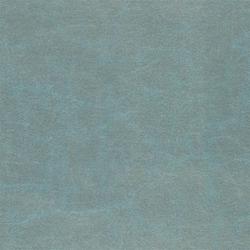 Arizona Fabrics | Arizona - Celadon | Stoffbezüge | Designers Guild