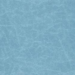 Arizona Fabrics | Arizona - Turquoise | Stoffbezüge | Designers Guild