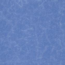 Arizona Fabrics | Arizona - Cobalt | Tissus | Designers Guild