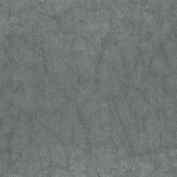 Arizona Fabrics   Arizona - Slate   Stoffbezüge   Designers Guild