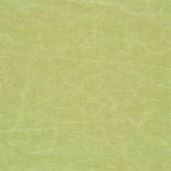 Arizona Fabrics | Arizona - Moss | Fabrics | Designers Guild