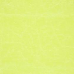 Arizona Fabrics | Arizona - Lemongrass | Fabrics | Designers Guild