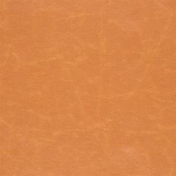 Arizona Fabrics   Arizona - Saffron   Fabrics   Designers Guild
