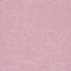 Arizona Fabrics   Arizona - Peony   Fabrics   Designers Guild
