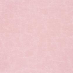 Arizona Fabrics | Arizona - Blossom | Stoffbezüge | Designers Guild