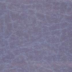 Arizona Fabrics | Arizona - Currant | Stoffbezüge | Designers Guild