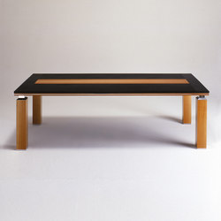 Ares | Executive desks | i 4 Mariani
