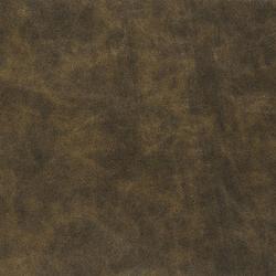 Arizona Fabrics | Tucson - Cocoa | Finta pelle | Designers Guild