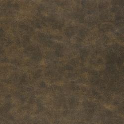 Arizona Fabrics | Tucson - Espresso | Finta pelle | Designers Guild