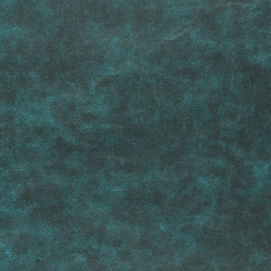 Arizona Fabrics | Tucson - Turquoise | Artificial leather | Designers Guild