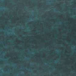 Arizona Fabrics | Tucson - Turquoise | Kunstlederbezüge | Designers Guild
