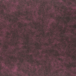 Arizona Fabrics | Tucson - Fuchsia | Artificial leather | Designers Guild
