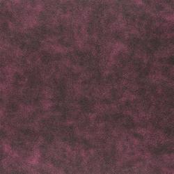 Arizona Fabrics | Tucson - Fuchsia | Kunstlederbezüge | Designers Guild
