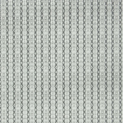 Arizona Fabrics | Phoenix - Alabaster | Finta pelle | Designers Guild