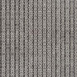 Arizona Fabrics | Phoenix - Zinc | Kunstlederbezüge | Designers Guild