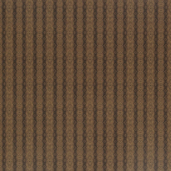 Arizona Fabrics | Phoenix - Cocoa | Artificial leather | Designers Guild