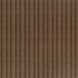 Arizona Fabrics | Phoenix - Cocoa | Kunstlederbezüge | Designers Guild
