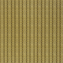 Arizona Fabrics | Phoenix - Hemp | Cuero artificial | Designers Guild
