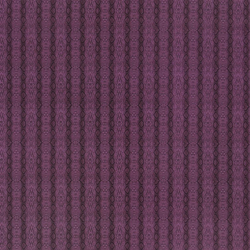Arizona Fabrics | Phoenix - Berry | Artificial leather | Designers Guild