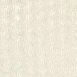 Arno Fabrics | Arno - Pearl | Tissus pour rideaux | Designers Guild