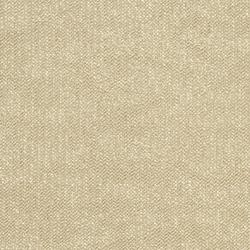 Arno Fabrics | Arno - Ecru | Curtain fabrics | Designers Guild