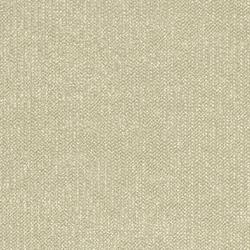 Arno Fabrics | Arno - Champagne | Curtain fabrics | Designers Guild