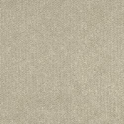 Arno Fabrics | Arno - Pebble | Curtain fabrics | Designers Guild