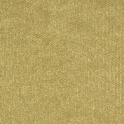 Arno Fabrics | Arno - Gold | Tessuti tende | Designers Guild