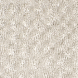 Arno Fabrics | Arno - Driftwood | Tissus pour rideaux | Designers Guild