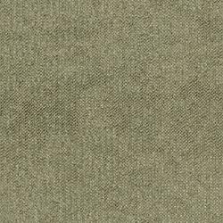 Arno Fabrics | Arno - Graphite | Curtain fabrics | Designers Guild