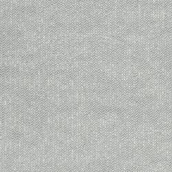 Arno Fabrics | Arno - Platinum | Tissus pour rideaux | Designers Guild