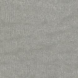 Arno Fabrics | Arno - Zinc | Tissus pour rideaux | Designers Guild