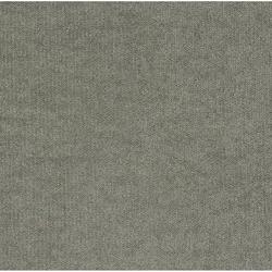 Arno Fabrics | Arno - Granite | Curtain fabrics | Designers Guild