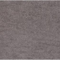 Arno Fabrics | Arno - Slate | Curtain fabrics | Designers Guild