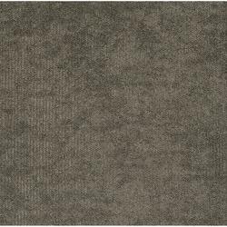 Arno Fabrics | Arno - Espresso | Tejidos para cortinas | Designers Guild