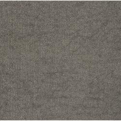 Arno Fabrics | Arno - Peat | Tejidos para cortinas | Designers Guild