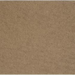 Arno Fabrics | Arno - Cocoa | Tissus pour rideaux | Designers Guild