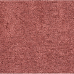 Arno Fabrics | Arno - Berry | Tissus pour rideaux | Designers Guild