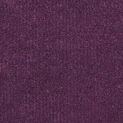 Arno Fabrics | Arno - Plum | Curtain fabrics | Designers Guild