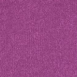 Arno Fabrics | Arno - Damson | Curtain fabrics | Designers Guild